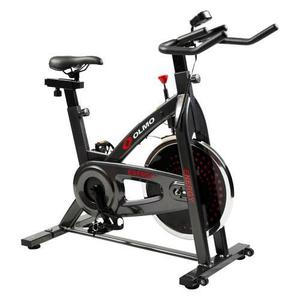 Bicicleta Fija Olmo Fit89 Indoor Energy