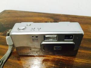 Camara Digital Hp Photosmart 435. Muy Poco Uso! Buen Estado!