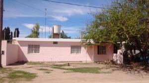 Casa en venta, Estación General Paz, Córdoba.