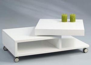 Diseñamos y fabricamos equipamiento de interiores, cocinas
