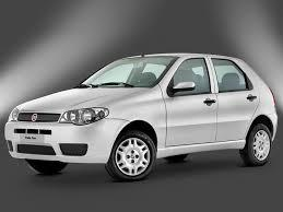 Vendo plan de Fiat Palio FIRE plan 100% con 35 cuotas pagas