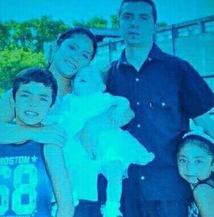 Familia para caseros