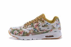 Nike Air Max Florar Pack Envio Gratis A Todo El Pais