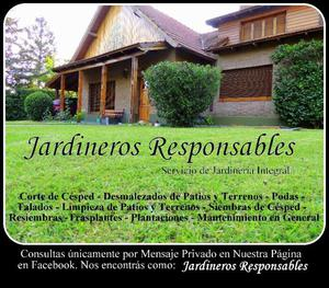Parrilla para jardin o patios en bah a blanca posot class for Jardin 935 bahia blanca