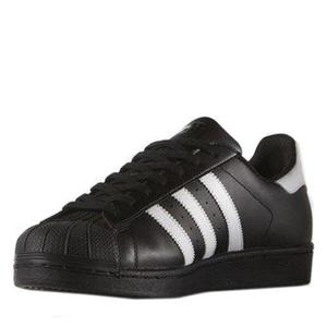 Zapatillas Adidas Originals Superstar Sku B27140 N