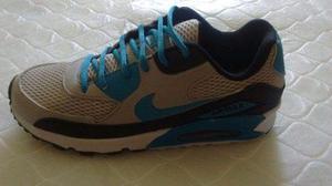 Zapatillas Nike Airmax 90 Para Hombre Y Mujer Envio Gratis