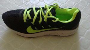 Zapatillas Nike Airmax Zoom Para Hombre Y Mujer Envio Gratis