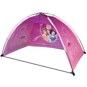 Carpa Playera Disney Princesas 85-1160