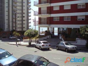 TEMPORADA DE INVIERNO- Departamento de 2 ambientes con