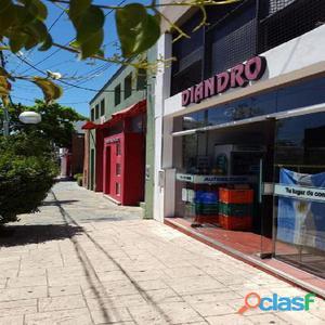 Venta Local Comercial, Zona Guemes
