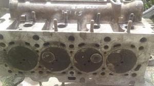 tapa de cilindro renault sandero,clio,kangoo,diesel 1.5 dci