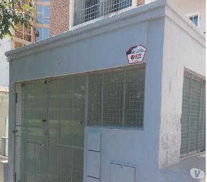 EXCELENTE LOCAL COMERCIAL EN VENTA EN CALLE RICHARDSON Nº68