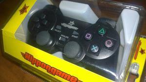 Joystick Ps2 Inalámbrico Nippongame