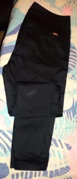 Pantalon Markova de vestir
