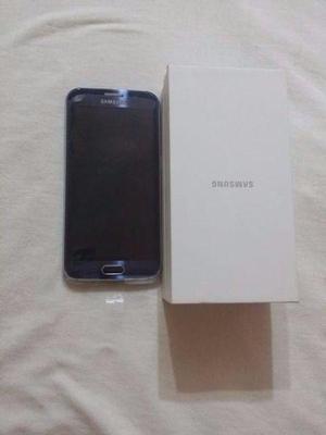 Samsung Galaxy S6 32 Gb nuevo en caja