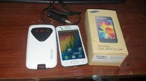 Vendo Samsung Ace 4 - 4G LTE