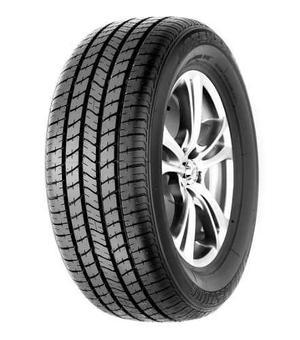 185/60 R 15 Bridgestone * Rebaja * Año 2013 Oferta + Envío