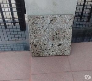Baldosas de granito de 30x30 posot class for Baldosas vinilicas autoadhesivas