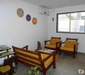 Consultorio Alquilo en Ciudad de Godoy Cruz
