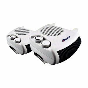 Calefactor caloventor electrico de pared top house posot Estufas de bajo consumo