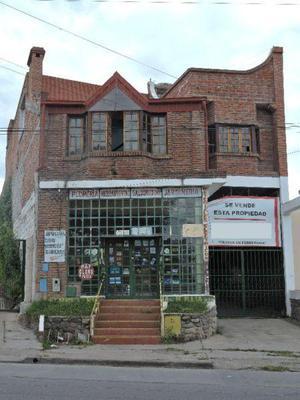 Venta de casa en Los Perales - San Salvador de Jujuy
