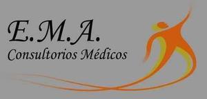 ALQUILER DE CONSULTORIOS para Médicos y Psicólogos !!!