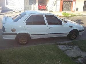 Renault 19 1998 Titular todo al dia exelente tanto mecanica