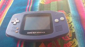 Consola Portátil Game Boy Advance - Nintendo (32 Bits)