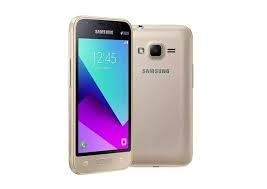 Samsung J1 Mini Prime 8gb, Doble Cámara, Solo Efectiv.