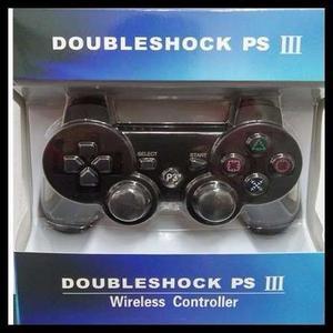 Joystick Ps3 Dualshock 3 Bluetooth Oferta!!!!!!!!!!
