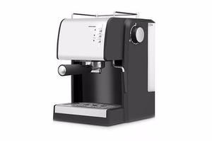 Cafetera Expreso Philco Ca50exp 1.5 Lts - 15 Bares - 1100w