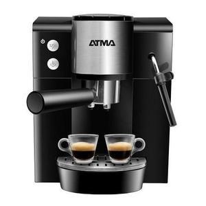 Cafetera Express Atma Ca9196xe Outlet Envio Gratis!!