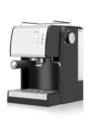 Cafetera Express Philco - 15 Bares - Monodosis - Ca-ph50 Exp