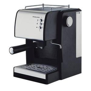 Cafetera Express Philco 15 Bares Monodosis Ca-ph50exp Unica