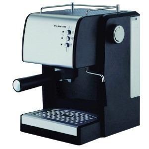 Cafetera Express Philco Caph50exp Monodosis