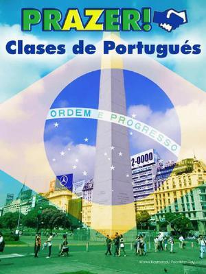 Clases de Portugués en Caba Y Gba