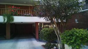 Departamento en Venta ubicado en Villa Devoto