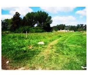 PONTEVEDRA excelente Fraccion de tierra 18 hectareas EN VE