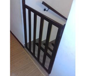 Puertas De Seguridad Para Bebes O Niños. Mar Del Plata.