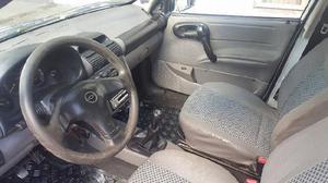 Vendo, Permuto, Financio,Chevrolet Corsa Classic 2009