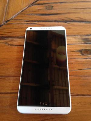 Vendo celular HTC Desire 816 16gb liberado, de USA hace un