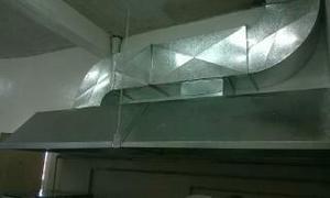 climatizacion y ventilacion