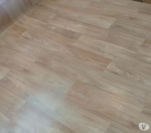 Piso vinilico en rollo simil goma por m2 muebles posot class - Piso vinilico en rollo precio ...