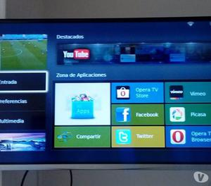 smart tv tcl de 40 pulgadas full HD modelo l40b