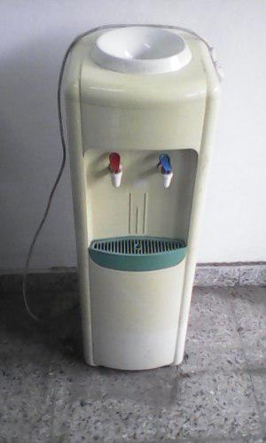 Dispenser De Agua Frío-calo Termoplast Modelo: