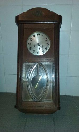 Reloj Antiguo (a Reparar)