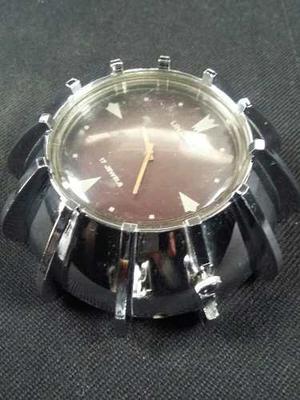 Reloj Lin Roll A Cuerda