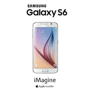 Samsung Galaxy S6/S6Edge/S6Edge Plus 32GB,64GB, Wifi 4G,