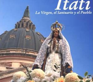 VIAJES DIARIOS AL SANTUARIO DE LA VIRGEN DE ITATI
