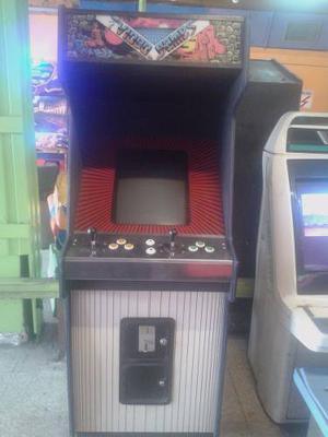Video Juegos Arcade Excelente Estado